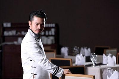 Ông Tưng Hùng Cửu Long tự vạch trần lòng tham của chính mình
