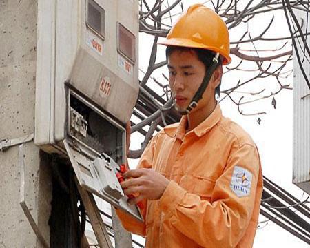 EVN tăng giá điện vì chưa thu xếp được nguồn trả nợ cho Tổng công ty khí Quốc gia