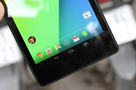 Mới ra mắt, Android 4.3 đã ghi nhận hàng loạt lỗi