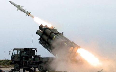 quốc phòng, Nhật Bản, tên lửa, quân đội, không quân, hải quân