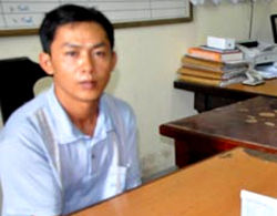 luong-1375342481_500x0.jpg