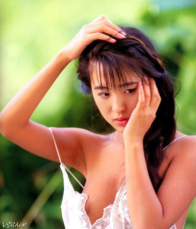 Bí mật những vụ chết thảm của sao phim cấp ba | Sao phim cấp ba,Ai Iijima,Koh Masaki,Shannon Michelle Wilsey