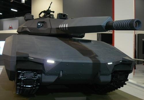 Premiera-PL-01-tank-500-5