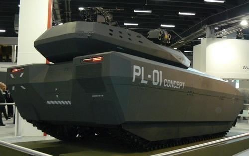 Premiera-PL-01-tank-500-4