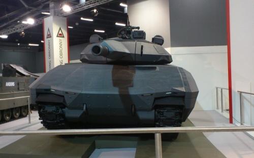 Premiera-PL-01-tank-500-0