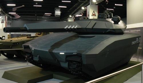 Premiera-PL-01-tank-500-3