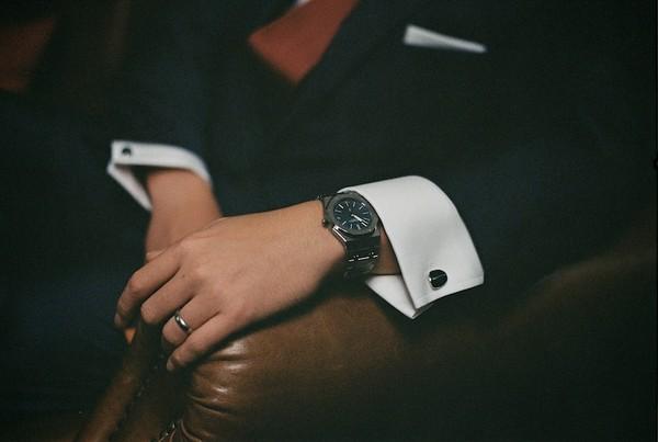 Chọn mua chiếc đồng hồ đẹp và hợp mọi phong cách 5