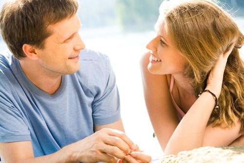 Những câu nói dối ngọt ngào của phụ nữ đàn ông không nên tin