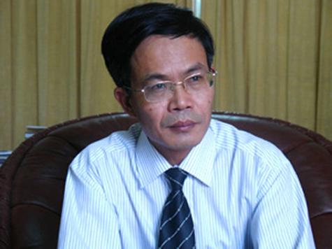 Nhà báo Trần Đăng Tuấn: Nói một lần duy nhất về việc rời VTV
