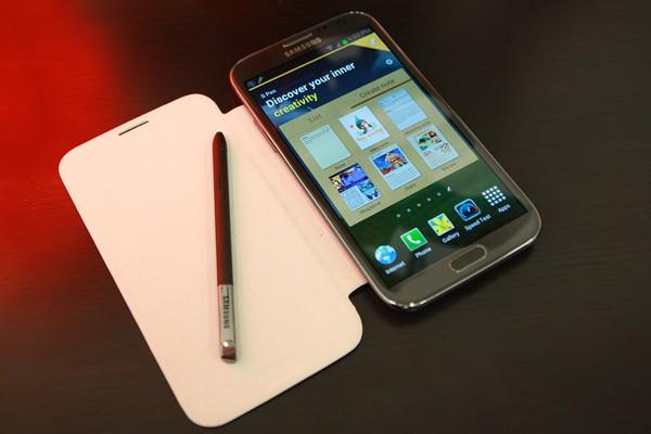 Loạt smartphone giảm giá mạnh trong tháng 9