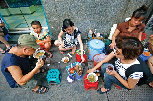 10 món Việt được thế giới vinh danh 7