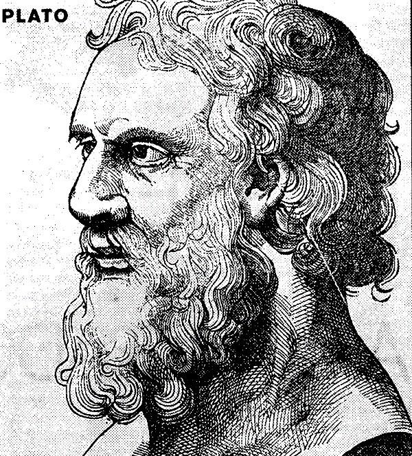 """Các lầm tưởng """"ngớ ngẩn"""" thời Hy Lạp cổ đại về con người 1"""