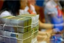 http://a8.vietbao.vn/images/vn888/hot/v2013/01f4ae4398-1-551bank60d57-210.jpeg