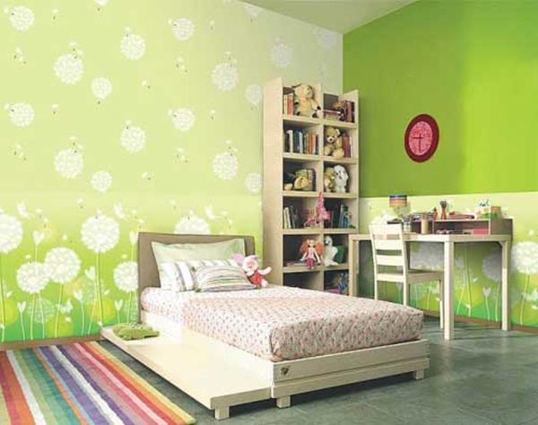 7 cách trang trí phòng ngủ đem lại cảm giác thư thái cho bạn 2