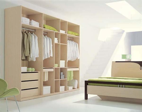 7 cách trang trí phòng ngủ đem lại cảm giác thư thái cho bạn 3
