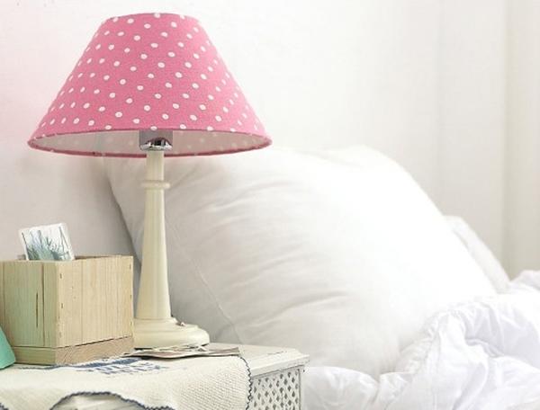 7 cách trang trí phòng ngủ đem lại cảm giác thư thái cho bạn 5