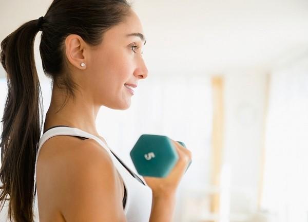 4 vùng cơ quan trọng cần chú ý khi rèn luyện thân thể 1