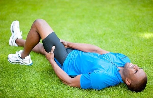 4 vùng cơ quan trọng cần chú ý khi rèn luyện thân thể 2