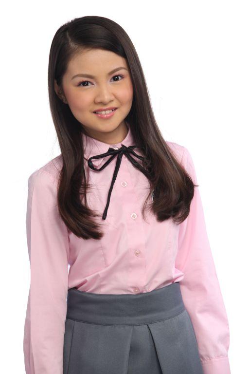Điểm mặt 4 hot girl đình đám Phillippine trên màn ảnh Việt