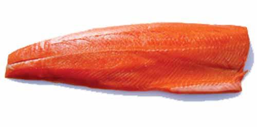 5 thực phẩm bổ dưỡng bạn nên ăn thường xuyên 2