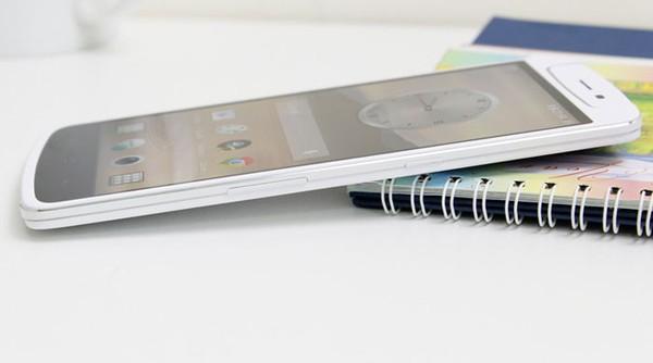 10 smartphone có thời lượng pin tốt nhất trên thị trường 3