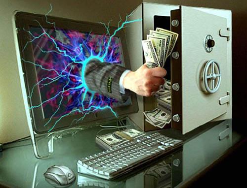 Quản lý dòng tiền cũng rất cần được coi trọng