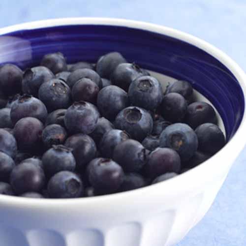 5 thực phẩm bổ dưỡng bạn nên ăn thường xuyên 3
