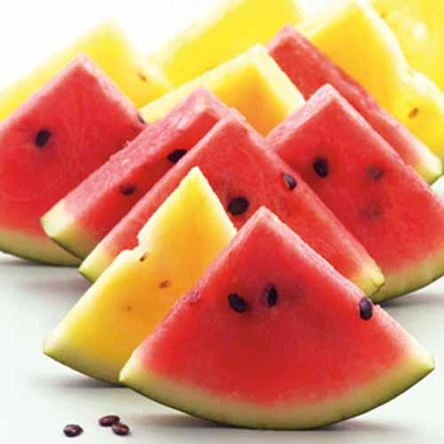 5 thực phẩm bổ dưỡng bạn nên ăn thường xuyên 4