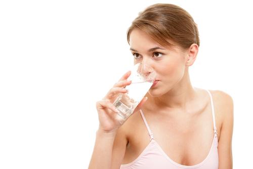 Image result for nên uống nhiều nước
