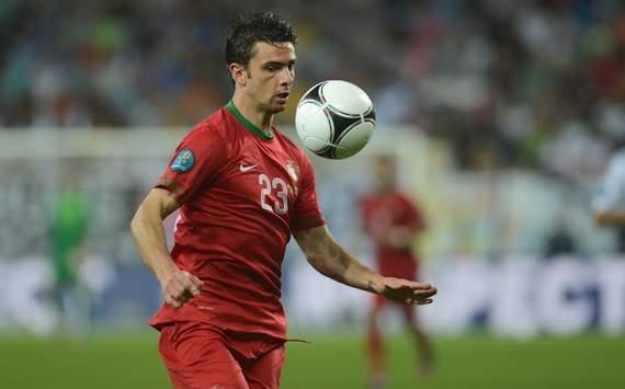 Bồ Đào Nha có chiến thắng quan trọng