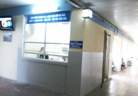 Vụ GĐ Bệnh viện Thanh Nhàn bị truy sát: Lộ diện kẻ đứng sau