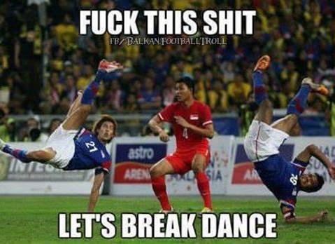 Nhật Bản nhảy ăn mừng chiếc vé tới Brazil 2014
