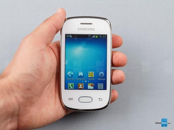 10 smartphone có thời lượng pin tốt nhất trên thị trường 7