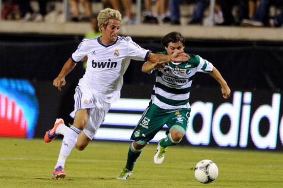 Mourinho ra đi sẽ kéo theo Coentrao