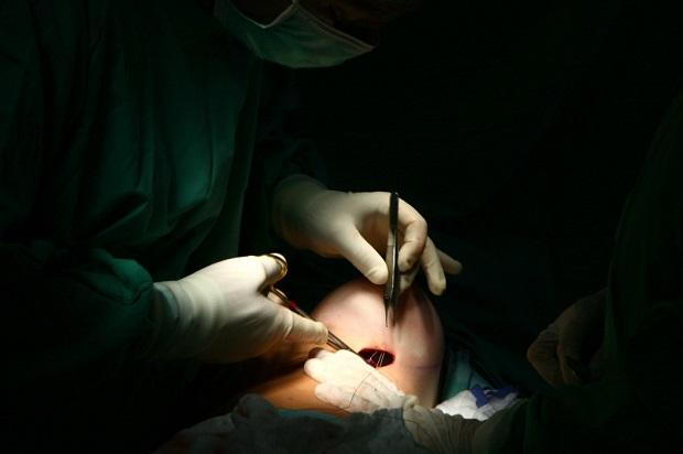 Hãng tin Pháp cho rằng phẫu thuật thẩm mỹ ở Việt Nam khá rủi ro