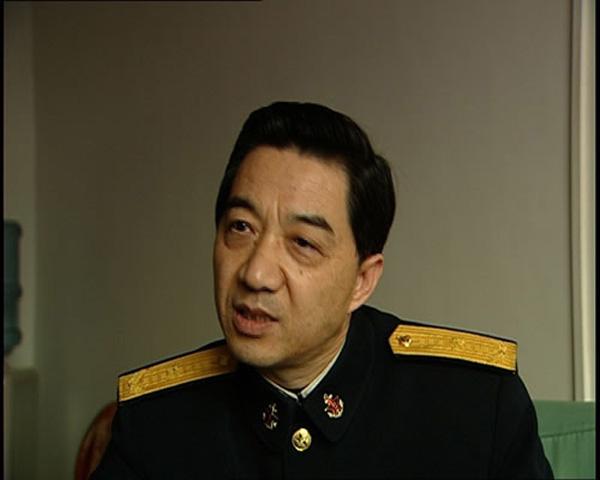 Trương Thiệu Trung nổi tiếng với những phát ngôn hung hăng, hiếu chiến và phi lý