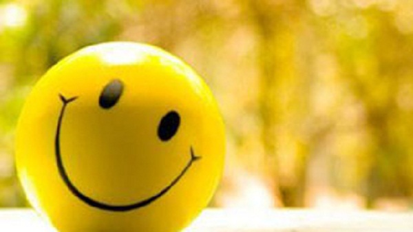 Truyện cười và những bài học được rút ra (P1)
