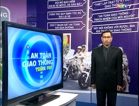 Lãnh đạo HTV chính thức xin lỗi người dân vì đã lỡ lời chúc