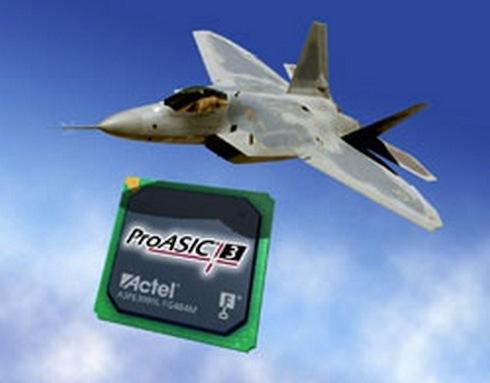 """Các """"cổng hậu"""" hay phần mềm gián điệp có thể được gắn trên chip PA3, được sử dụng trên hàng loạt phần mềm vũ khí"""