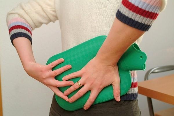 4 vùng cơ quan trọng cần chú ý khi rèn luyện thân thể 3