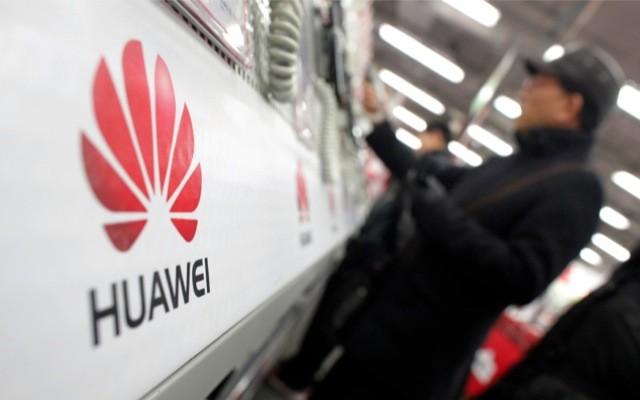 Nhiều quốc gia đã tẩy chay các sản phẩm của Huawei vì những lo ngại về an ninh.