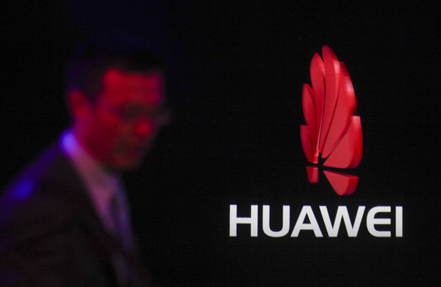 Huawei bị cáo buộc làm gián điệp cho quân đội và chính phủ Trung Quốc