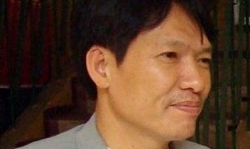 Ông Dương Tự Trọng.