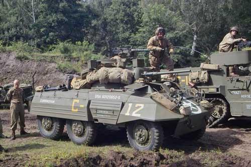 Quân bài thực hiện chiến lược 'thiết xa vận' ở Việt Nam