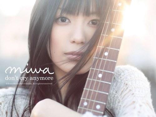 Thưởng thức 10 giọng ca nữ hàng đầu Nhật Bản