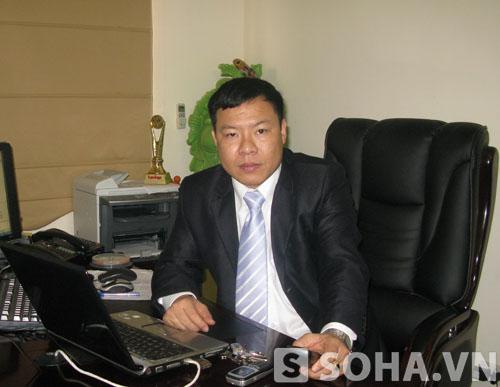 Có thể truy tố vụ ông Trần Đăng Tuấn gọi, xe 115 không tới