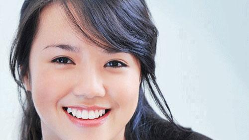 Vì sao con gái xinh đẹp của Chủ tịch REEmua cổ phiếu?