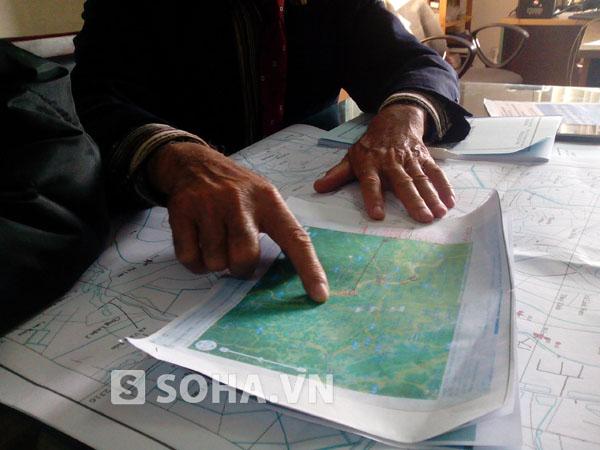 Một số điểm nghi vấn có xác chị Huyền. trên sông Hồng thuộc khu vực gần cầu Yên Lệnh sẽ được tiến hành kiểm tra trong ngày 20/12.
