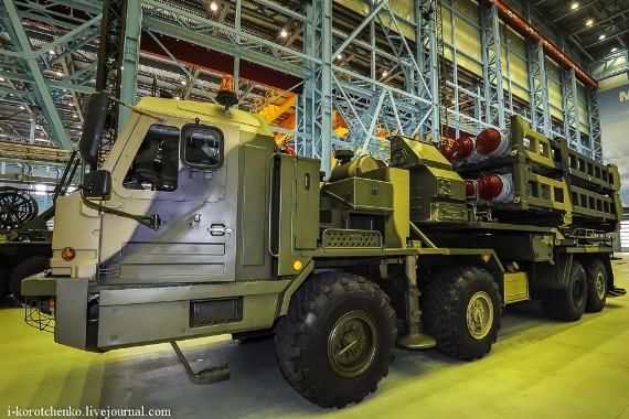 """""""Hiệp sĩ"""" được trang bị hệ thống radar hiện đại hoạt động ở băng tần X có khả năng theo dõi 40 mục tiêu cùng lúc, tấn công 8 mục tiêu cùng lúc."""