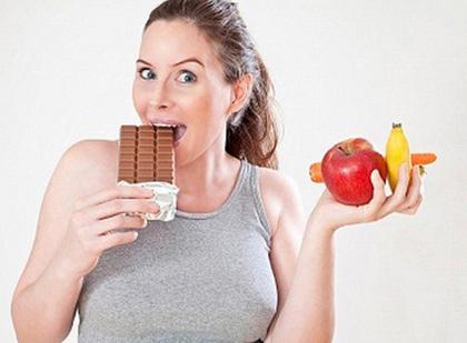 7 nhóm phụ nữ có nguy cơ mắc bệnh tim cao 1